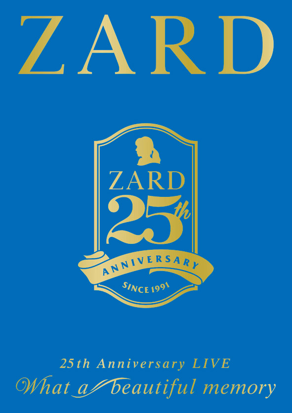 COLLECTION~25th ZARD MUSIC VIDEO ANNIVERSARY~ 【新品】 [DVD]